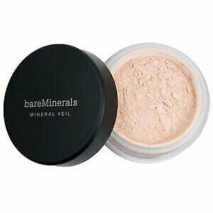 Bareminerals - Illuminating Mineral Veil (9g)