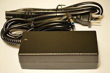 AC Adapter Charge For HP ENVY 15t Slim Touch, 17t, 17t Touch