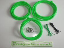 Manguera de vacío motor Dress Up Kit en verde
