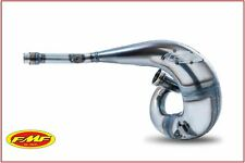 Honda CR125 2005 2006 2007 FMF Factory Fatty Exhaust Pipe
