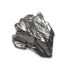 + Meteorit + Campo del Cielo + Eisenmeteorit + Sternschnuppe +