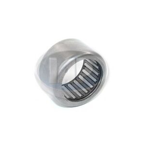 VW Bug Bus Ghia Main Shaft Needle Bearing 002311125A Air-Cooled Volkswagen