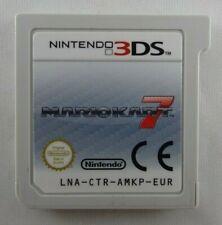 Mario Kart 7 - 3DS - CARTRIDGE ONLY