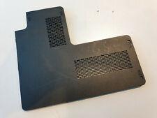 RAM HDD Abdeckung für Compaq Presario CQ71 3J0P7RDTP00