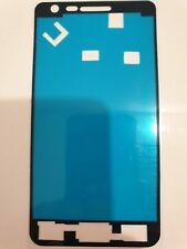 Samsung Galaxy S2 i9100 Klebestreifen Adhesive Klebefolie Klebe Pad Glas Repair