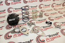 PTE PBO085-1000 Waste Gate PTE WG 39mm PW39 Precision Turbo IN STOCK