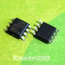 5 MB85RC16PNF-G-JNERE1 SOP-8 MB85RC16 RC16 Memory FRAM 16 K (2 K x 8) Bit I2C
