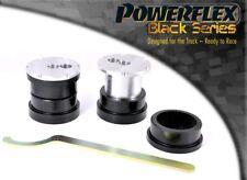 PFF57-802BLK SUPPORTI POWERFLEX BLACK Porsche Boxster 987 (2005-2012),3