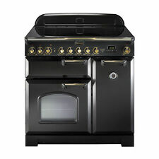 Rangemaster Electric Home Cookers with Grill