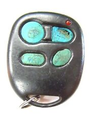 Command Start After Market keyless remote OARTXAM2000 alarm starter clicker PHOB