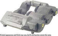 Cardone Industries 18-4842 Brake Caliper Front
