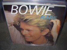 DAVID BOWIE rare ( rock ) australia - TOP COPY -
