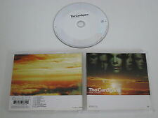 The Cardigans / Gran Turismo (Stockholm Records 559 081-2) CD Album