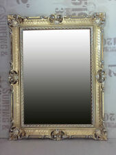 Miroirs sans marque pour la décoration intérieure Couloir