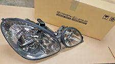 NEW LEXUS GS300 GS400 GS430 Front HID Headlight Right W LEVEL 98 99 00 01 02 03