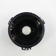 SONY sel1635gm FE 16-35mm f/2.8 GM 1st GRUPPO GRUPPO vetro sostituzione