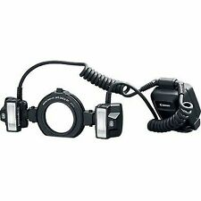 Macro Twin Lite MT-26EX-RT Flash for Canon