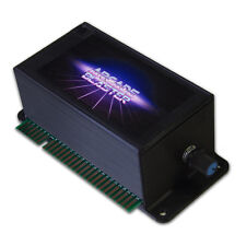Arcade Blaster 6550 in 1 Arcade PCB