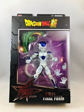 Dragonball Z Super Dragon Stars Frieza Final Form