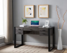 171967 Smart Home Desk with Drawers