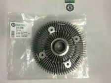 Land Rover Discovery 89-94 200tdi Viscous Fan Coupling Unit - OEM - ETC7238