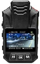 Marantz Professional PMD901V Wearable Body Video Camera