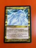 1x Stormbind   Time Spiral Timeshifted   MTG Magic the Gathering Cards