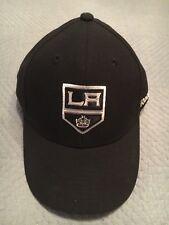 Los Angeles Kings NHL New Reebok Slouch Adjustable Hat