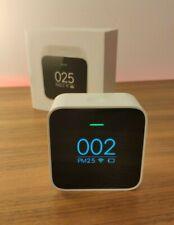 Xiaomi MiJia 2.5PM Air Quality Monitor