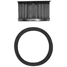 Parts Master 73034 Fuel Filter