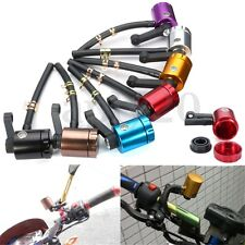 Universale Serbatoio Olio Dell'Olio Liquido Pompa Anteriore Freno Frizione Tubo