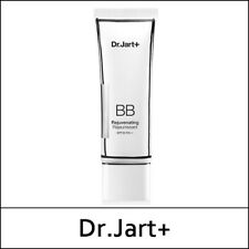 [Dr. Jart+] Dr jart Dermakeup Rejuvenating Beauty Balm 50ml / Silver Label / VS�'˜