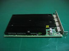 NVIDIA Quadro NVS 450 Graphics Card
