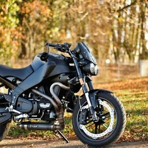 TERMINALE EXAN BUELL XB -ULYSSES 08-10