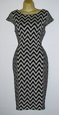 Stretch, Bodycon Phase Eight Casual Dresses for Women