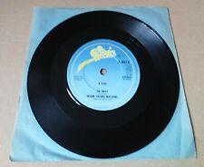 "MIAMI SOUND MACHINE dr beat 7"" vinyl record A4614 GLORIA ESTEFAN"