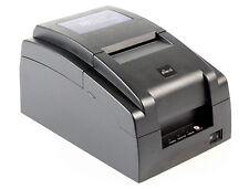 Birch BP-007 POS Nadel-Bondrucker ( LAN + USB + RJ11 ) schwarz / inkl. MwSt.