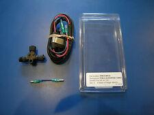 SMIS GAUGE NMEA 2K POWER CABLE 990C0-88112