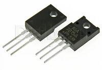 2SD1046E Original Pulled Sanyo Transistor D1046E