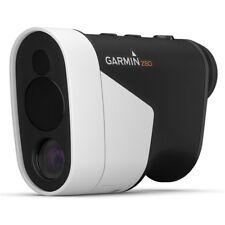 Garmin Approach Z80 Golf Laser Rangefinder GPS 41,000 Courses Combo GPS/LASER