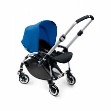 Bugaboo Pushchairs & Prams