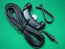 Genuine Microphone for Parrot MK6000 MK6100 MKi9000 MKi9100 MKi9200 PI020106AA