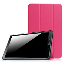 For Samsung Galaxy Tab A 10.1 T580 Slim Smart Case Cover For Tab A 10.1 T580
