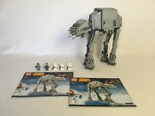 LEGO® Star Wars 75054 AT-AT