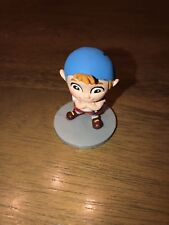 "Disney Jake and the Neverland Pirates Cubby 2.5"" PVC Figure Cake Topper (7)"
