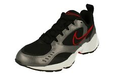 Nike Air Heights Mens Trainers At4522 Sneakers Shoes 002