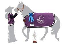 Breyer New * Winner's Circle Western Set * 2063 Tack Traditional Model Horse