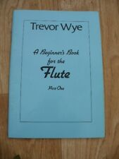 Grade Chill and Chirp Flute solo grades 4-6 4-6; Hilary Taggart SP1279