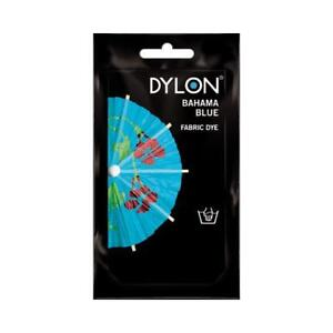 Dylon Fabric Dye for Hand Use