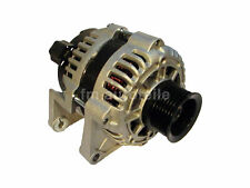 Lichtmaschine OPEL ASTRA J GTC 1.8 (08)